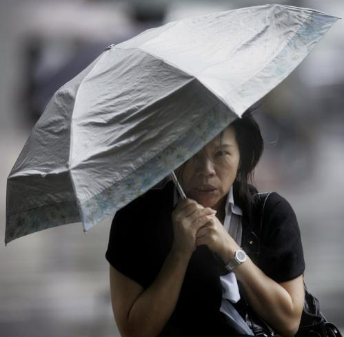 tajfun-taiwan2_sitaap.jpg