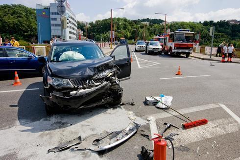 nehoda2_res.jpg
