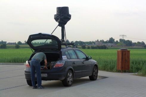 google-street-view04.jpg