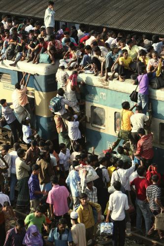 banglades-vlak2_sitaap.jpg