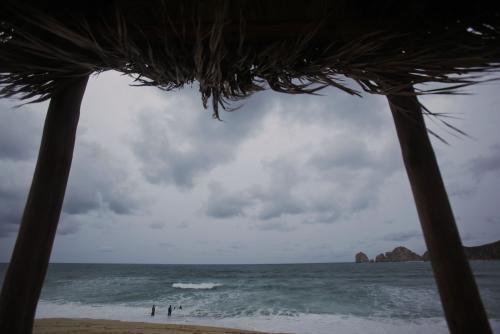 pred-hurikanom3_tasrap.jpg