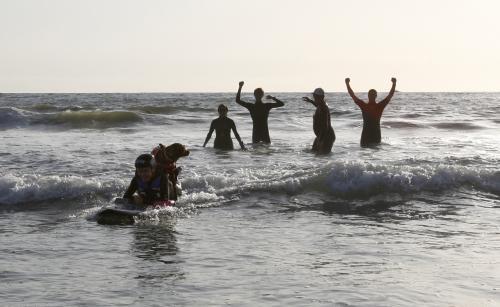vozickar-surfer2_sitaap.jpg