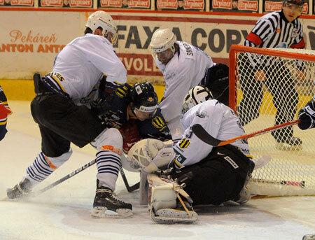 hokej-450.jpg