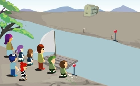 river_game_b.jpg