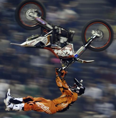 motorky-freestyle5_tasrap.jpg
