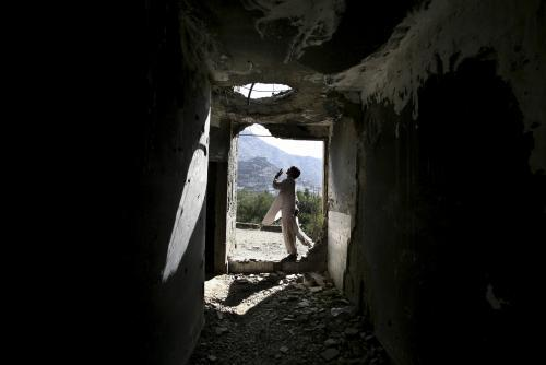 afgansko-zavislaci10_tasrap.jpg