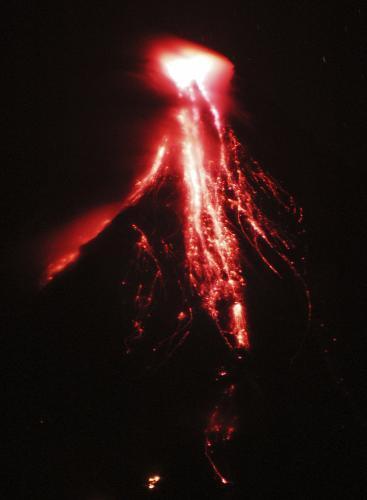 sopka-filipiny4_tasrap.jpg