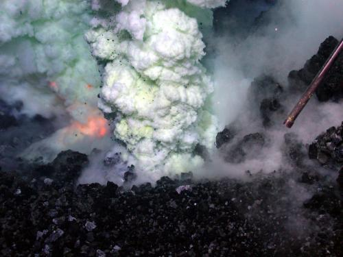 sopka.pacifik3_tasrap.jpg
