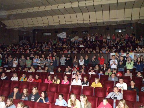 my_publikum.jpg