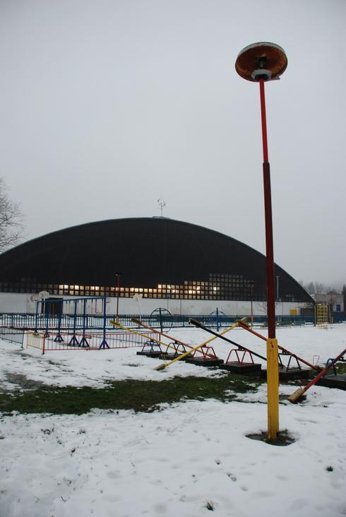 stadion_res.jpg