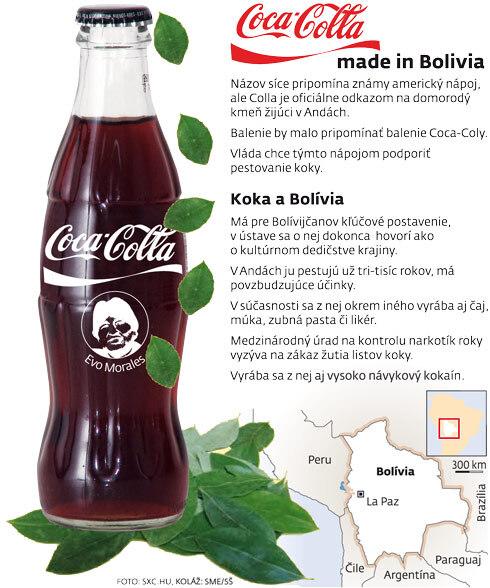 coca_colla-web.jpg