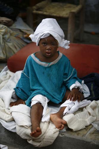 haiti14.jpg
