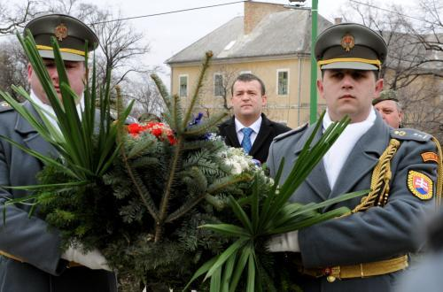 pamiatka-vojakov-hejce2_tasr.jpg