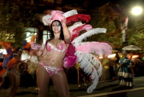 sydney-gayparade_2_ap.jpg
