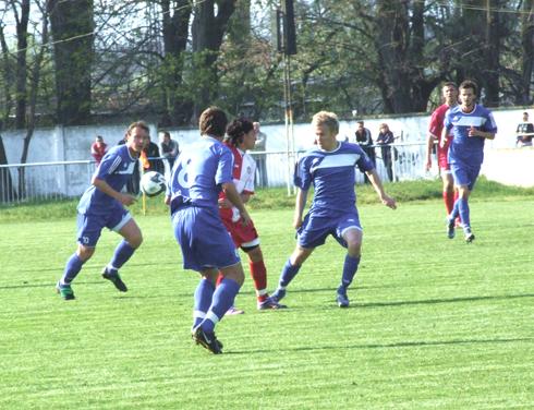 _futbal2.jpg