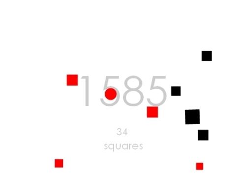squares_b.jpg