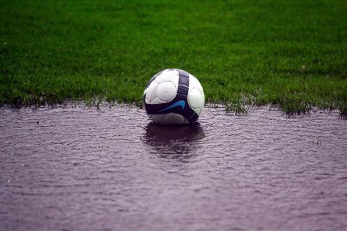 futbal_ds_1_sme.jpg