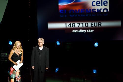 pomoze_cele_slovensko.3.sita.jpg