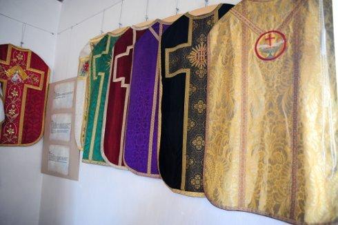 liturgia1.jpg