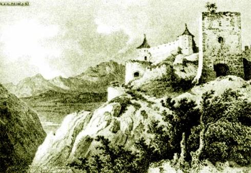 blatnica-hrad2_web.jpg