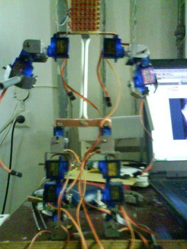 robot1web.jpg