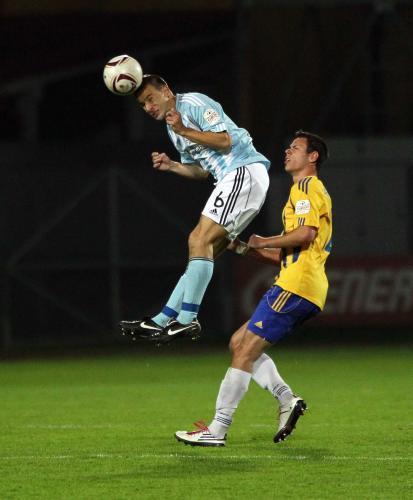 dunajska_streda_naozaj_futbal.2.sme.jpg