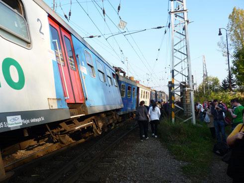 vlak4.jpg