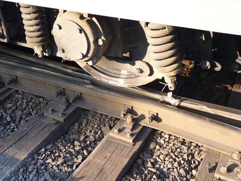 vlak17.jpg