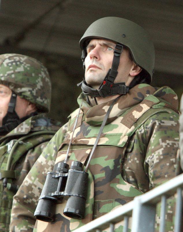 vojenske_cvicenie_lest.sme-4.jpg