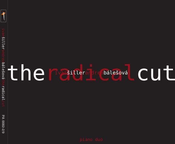 radicalcut.jpg