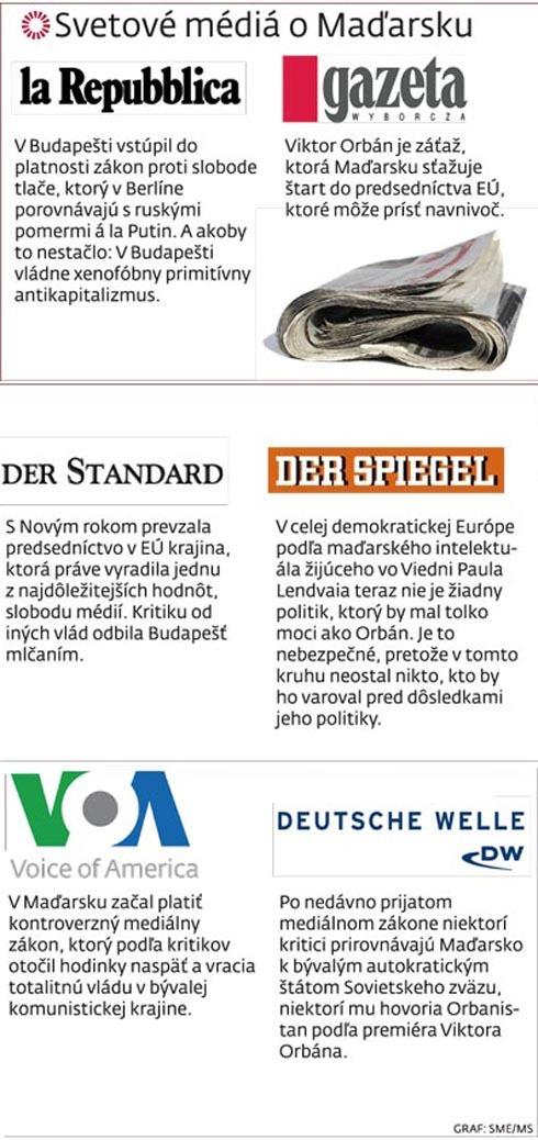 noviny-web.jpg