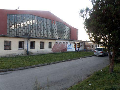 dca_stadion1.jpg