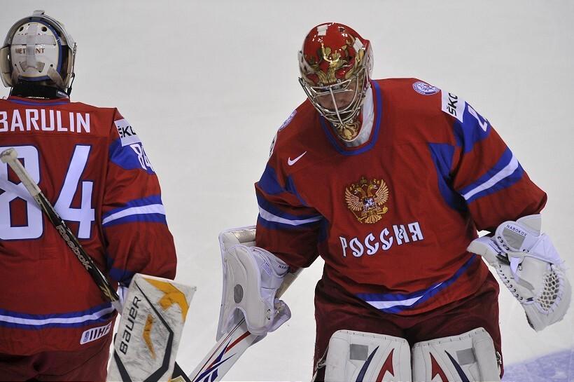 rusko10-820.jpg