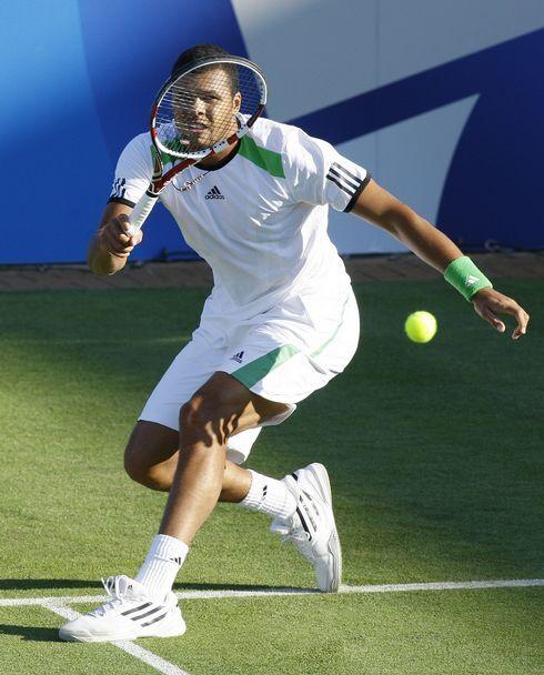 tenis2_res.jpg