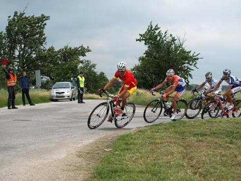 cykli23w.jpg