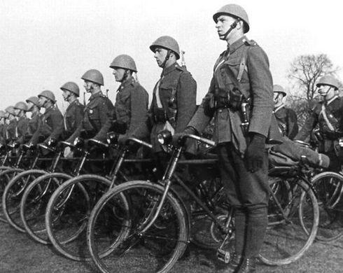 bicykle_res.jpg