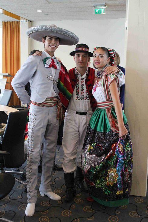 rozmarija_mexicania_pdk_res.jpg