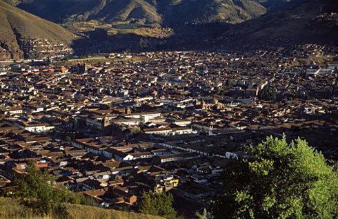 cuzco_490.jpg