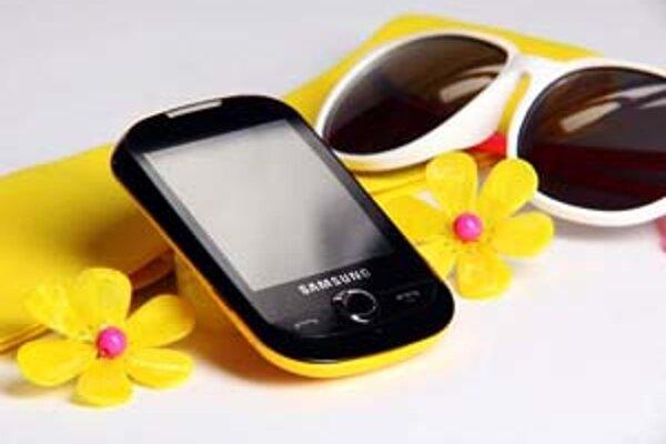 """<a href=""""http://mobil.sme.sk/mobil-info/samsung-s3650-corby/"""">Tabuľku parametrov nájdete v našom vynovenom katalógu</a>"""