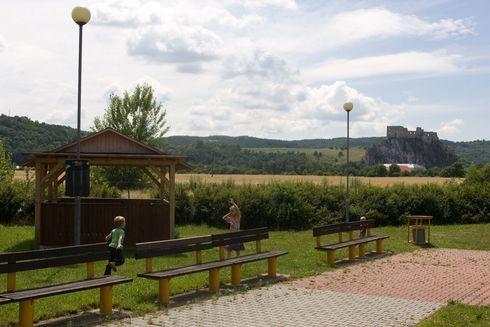 kostolna_beckov_res.jpg
