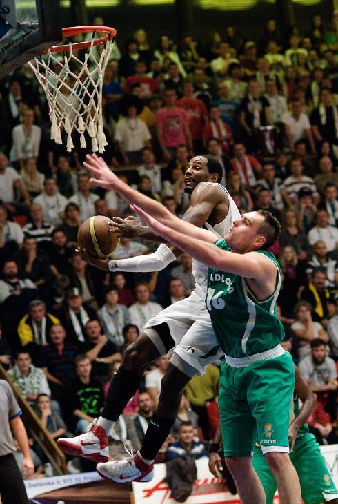 basketbal_derby_94_11.jpg