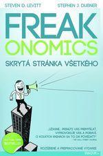 freakonomics_res.jpg
