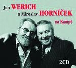werich_hornicek_res.jpg