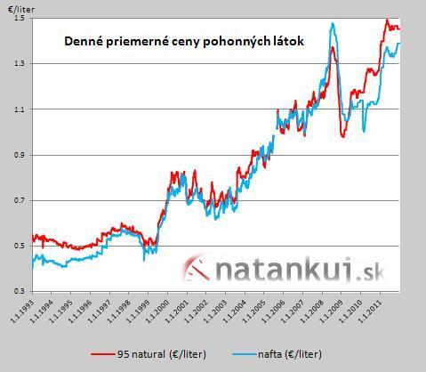 graf05.jpg