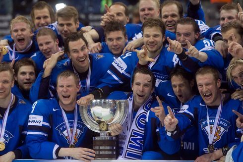 finsko_simicek_res.jpg