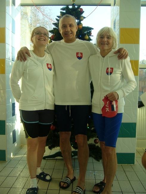 plavanie_hausnerova_2.jpg