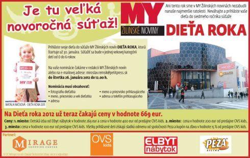 dieta_490.jpg