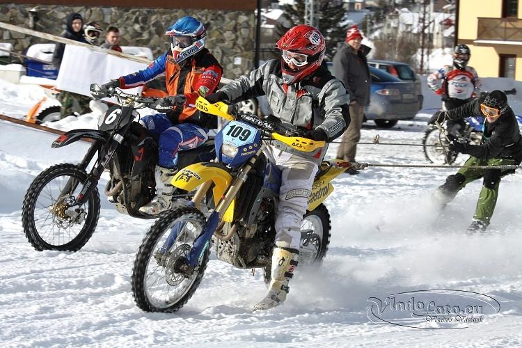18_motoskijoring_big.jpg