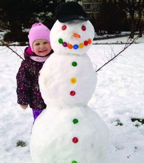 snehuliak2x.jpg