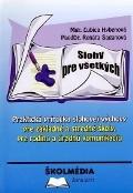 prakticka_prirucka_slohovej_vychovy_veb.jpg